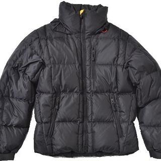 ラルフローレン(Ralph Lauren)の◇Ralph Lauren◇size9 DOWN jacket black(ダウンジャケット)