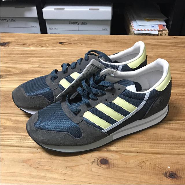adidas(アディダス)の新品 28cm Adidas Orginals ZX280 SPZL アディダス メンズの靴/シューズ(スニーカー)の商品写真