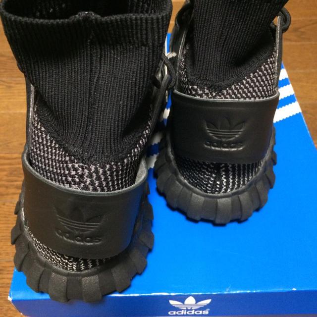 adidas(アディダス)のadidas アディダス チューブラー ドゥーム 27.5 28 28.5 29 メンズの靴/シューズ(スニーカー)の商品写真