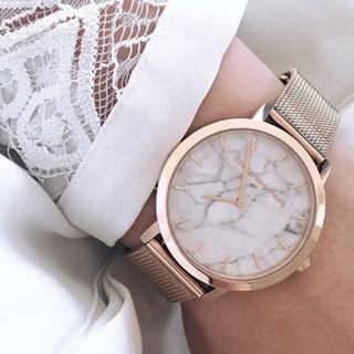 クリスチャンポー(CHRISTIAN PEAU)の最終価格!クリスチャンポール コレクション 腕時計(腕時計)