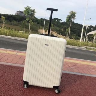 リモワ(RIMOWA)のRimowaスーツケース(旅行用品)
