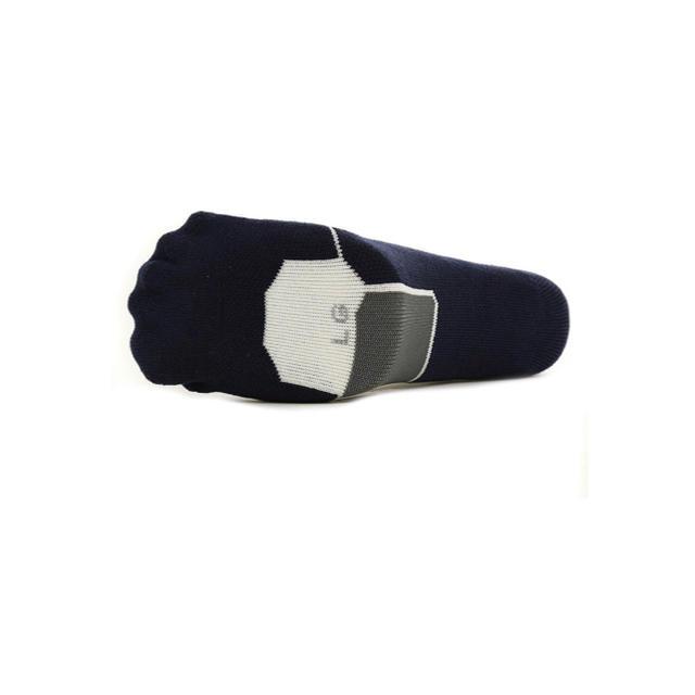 NIKE(ナイキ)のナイキ バスケットボール ソックス メンズのレッグウェア(ソックス)の商品写真