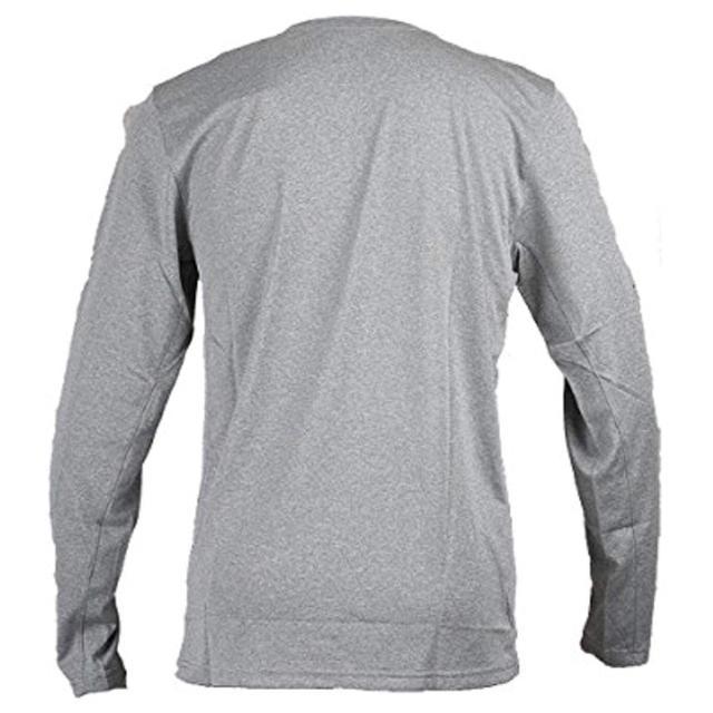 NIKE(ナイキ)のナイキ ロングTシャツ メンズのトップス(Tシャツ/カットソー(七分/長袖))の商品写真