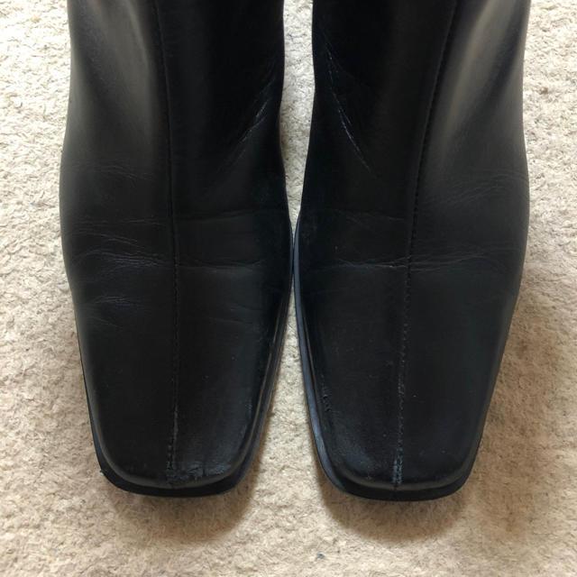 BARCLAY(バークレー)のショートブーツ レディース SALE中! レディースの靴/シューズ(ブーツ)の商品写真