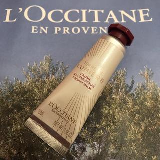 ロクシタン(L'OCCITANE)のロクシタン ハンドクリーム 10ml(ハンドクリーム)