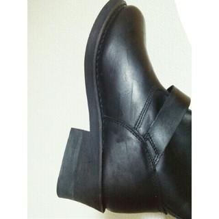 ゲッタグリップ(GETTA GRIP)のゲッタグリップUK6確認用(ブーツ)