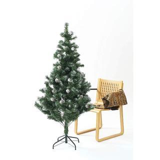 キャプテンスタッグ(CAPTAIN STAG) クリスマスツリー 松かさスノータ(その他)