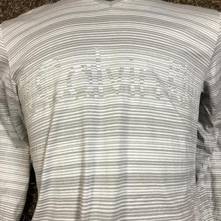 カルバンクライン(Calvin Klein)のカルバン・クライン ロンT(Tシャツ/カットソー(七分/長袖))