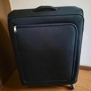 専用商品               ソフトスーツケース 大型 エース(トラベルバッグ/スーツケース)