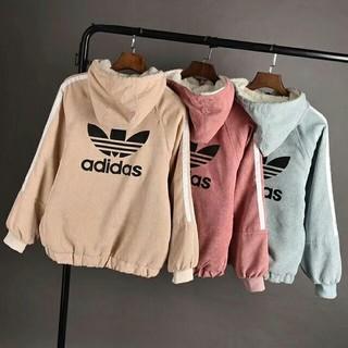 adidas - アディダス ダウン 冬服