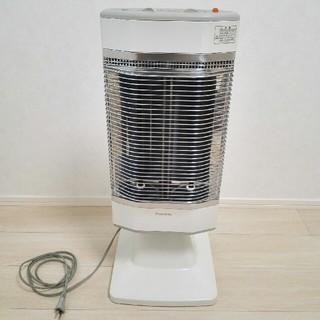 ダイキン(DAIKIN)のダイキン セラムヒート ☆ 遠赤外線暖房機 ☆ 電気ストーブ ☆ DAIKIN(電気ヒーター)