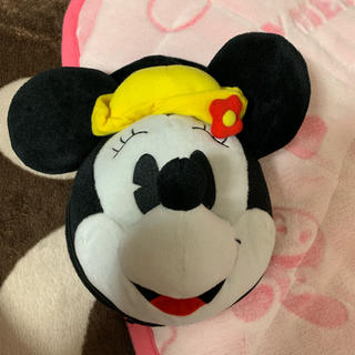 ディズニー(Disney)のCDケース 24枚(CD/DVD収納)