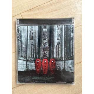 ベビーメタル(BABYMETAL)の完全限定版 BABYMETAL 1st album「BABYMETAL」(ポップス/ロック(邦楽))