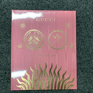 グッチ(Gucci)のGUCCI HOLIDAY 2018(その他)