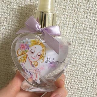 ディズニー(Disney)のディズニー  ラプンツェル  香水(香水(女性用))
