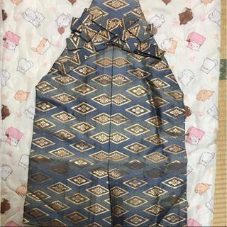 男児用袴(和服/着物)