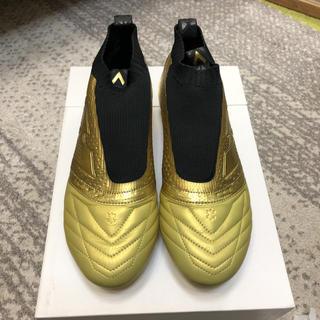 アディダス(adidas)のサッカー スパイク エース  (ACE16+PCFGAGSC)(シューズ)