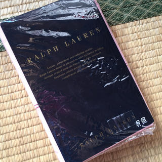 ラルフローレン(Ralph Lauren)のラルフ・ローレン☆ピロケース(シーツ/カバー)