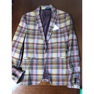 ザラ(ZARA)のZARA jacket(テーラードジャケット)