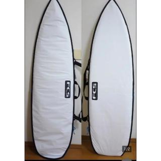 サーフボードケース ハードケース(サーフィン)
