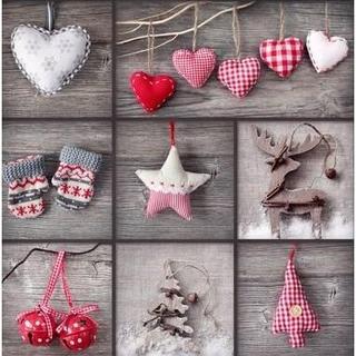 【専用】クリスマス サンプル写真(写真)
