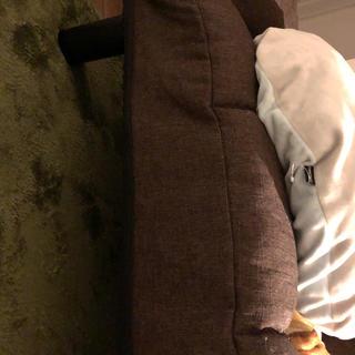 大塚家具 椅子(ダイニングチェア)