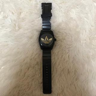 アディダス(adidas)のadidasoriginals 時計(腕時計)