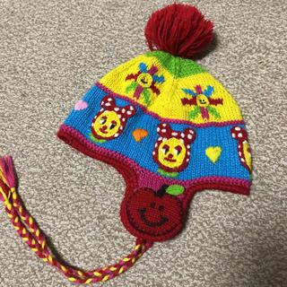 ケーエルシー(KLC)のKLC ニット帽(帽子)