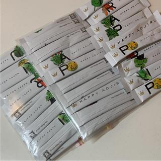 マザー(mother)の専用 ハッピー青汁  50包 (一箱分+10包)(青汁/ケール加工食品)