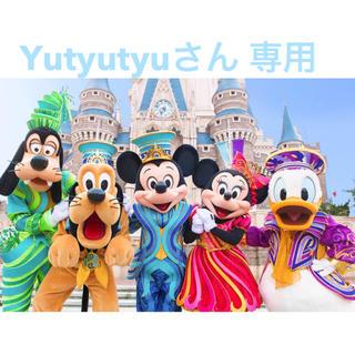 ディズニー(Disney)のYutyutyuさん 専用(スタンドミラー)