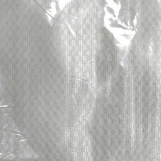 ニトリ(ニトリ)のカーテン   レース(レースカーテン)