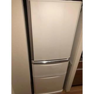 トウシバ(東芝)のJenner358様専用 12/26まで!TOSHIBA 冷蔵庫 (冷蔵庫)
