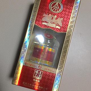 中国のお酒 JING NIANG JI 確認用(その他)