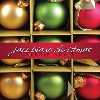 Jazz Piano Christmas Beegie Adair Trio(ジャズ)