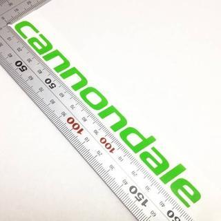 Cannondale 2 キャノンデール Track(その他)