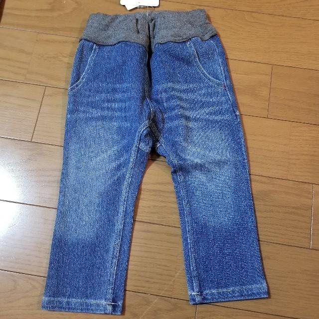 JAM(ジャム)のストーリーズ キッズ/ベビー/マタニティのキッズ服 男の子用(90cm~)(パンツ/スパッツ)の商品写真