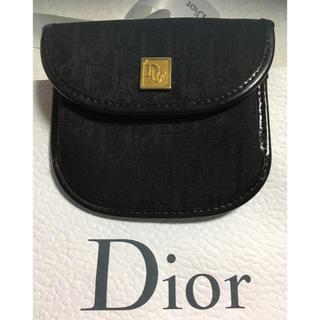 ディオール(Dior)のmink様専用!Dior  コインケース(コインケース)