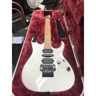 アイバニーズ(Ibanez)のIbanez prestage RG2570MZ(エレキギター)