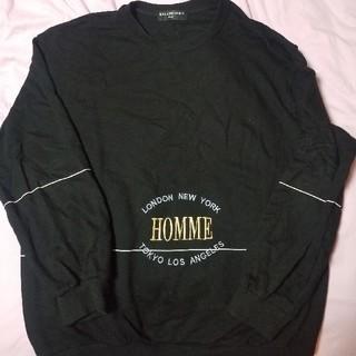 スタッドオム(STUD HOMME)のdude9(その他)