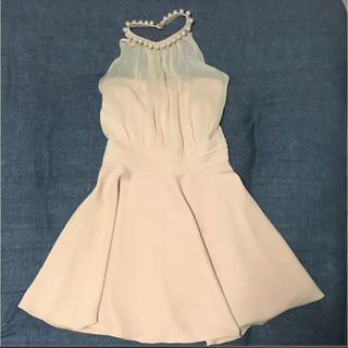 パーティドレス(その他ドレス)