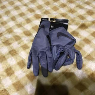 ナイキ(NIKE)のこころまんさん専用(手袋)