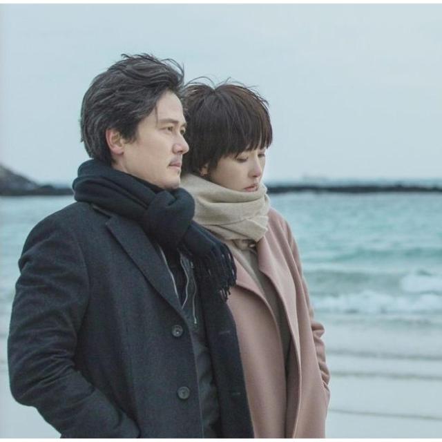 先にキスからしましょうか   DVD エンタメ/ホビーのDVD/ブルーレイ(TVドラマ)の商品写真