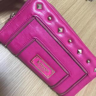 キットソン(KITSON)のKitson 財布(財布)