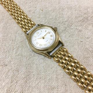 アルバ(ALBA)の腕時計 ALBA セイコーやシチズン ロゼモン時計をお探しの方にも(腕時計)