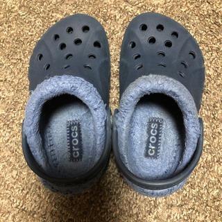 クロックス(crocs)のクロックス c6-7 ボア(ブーツ)