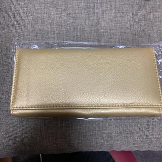 ラサーナ(LaSana)の財布(財布)