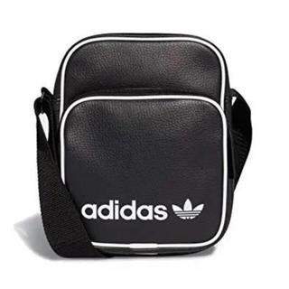 アディダス(adidas)のadidasショルダーバッグ(ショルダーバッグ)