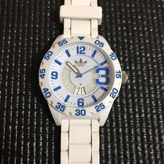 アディダス(adidas)のアディダス 腕時計 adh3012(腕時計(アナログ))