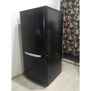 パナソニック(Panasonic)のパナソニック冷蔵庫 2006年製 無料(冷蔵庫)