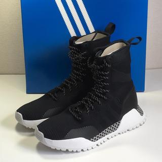 アディダス(adidas)の28.5cm Adidas Originals ATRIC H.F/1.3 PK(スニーカー)